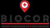 BIOCOR – lasery medyczne, sprzęt medyczny